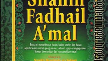 Hukum Beramal Dengan Hadis Lemah Dan Palsu Dr Fathul Bari