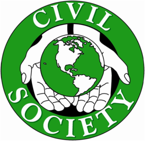 size_550x415_cs_logo_2.bmp-conv