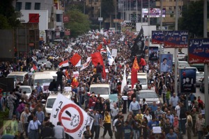 thousands-demonstrators-march-cairo-336