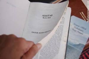 bible-inside