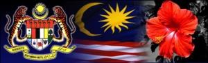 malaysia-img