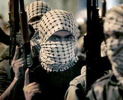 Image result for briged al qassam