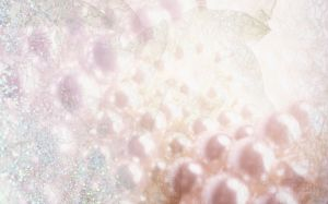 50_Shiny_Beautiful_Wallpapers_HD__1920_X_1200__www.HQPictures.tk-14.jpg_Shiny_39